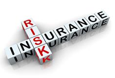 image_riskinsurance
