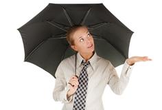 image_umbrella