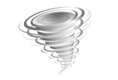 image_windstorm
