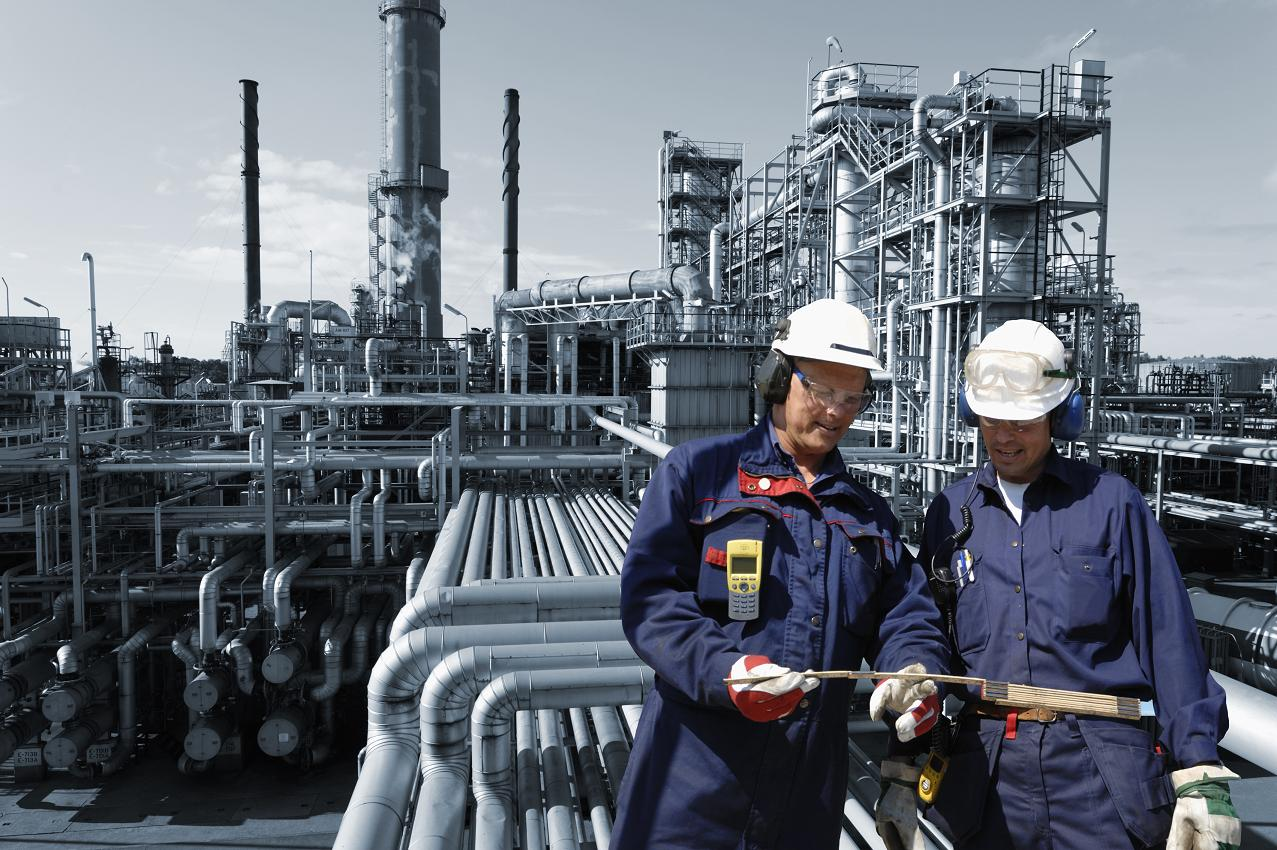 scottish-oil-and-gas-workers