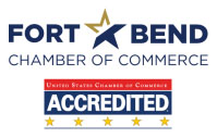 Fort Bend Chamber of Commerce