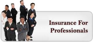 insurancepro button